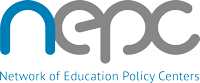Network of Education Policy Centers